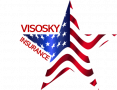 Visosky Insurance Agency ~ Arlington, TX