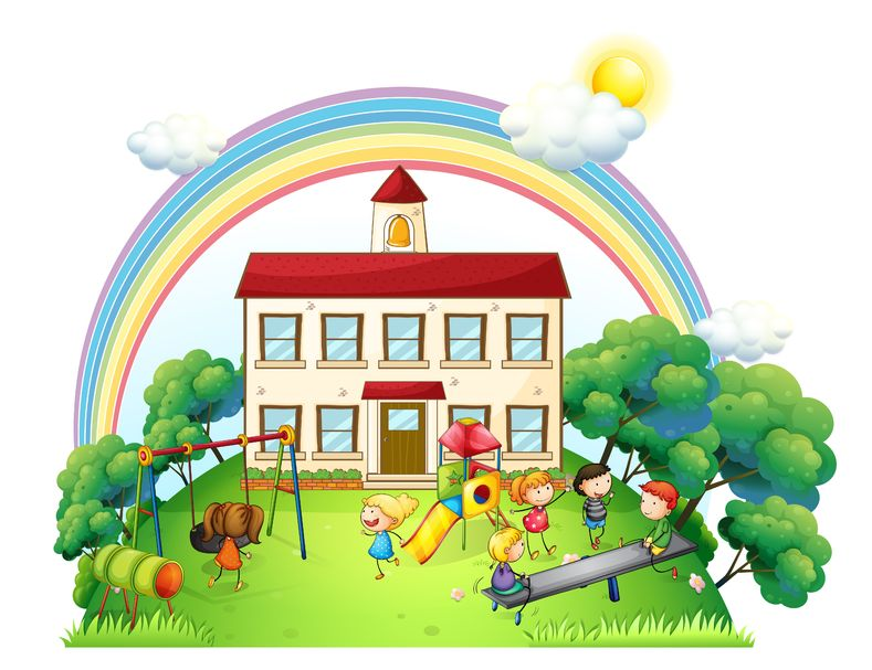 Arlington, TX. Pre-School & Daycare Insurance