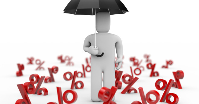 Arlington, TX. Umbrella  Insurance